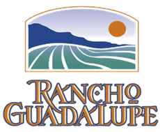 Rancho Guadalupe